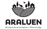 Welcome to Araluen Luxury Accommodation - Yarra Valley